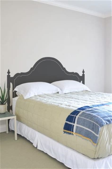 feng shui headboards feng shui bedroom makeover part 5 a good headboard