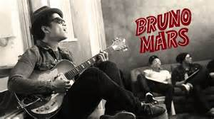 Bruno Mats Songs by Discography Bruno Mars Collection Xtramusicproduction