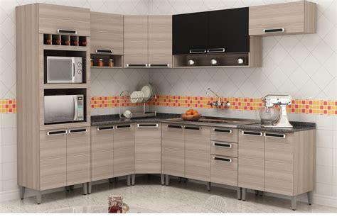 armarios de cozinha armario antigo de cozinha related keywords armario