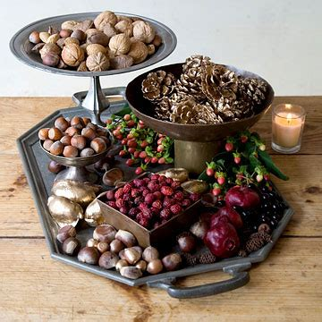 how to decorate your home with fruits and vegetables how to decorate your home for fall my love of style my