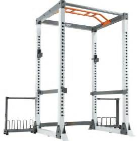 fitness gear pro rack s from s sporting goods