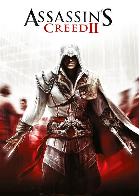 Assasin Creed Ii assassin s creed ii characters bomb