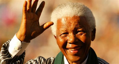 nelson mandela biography and achievements 5 resilience traits we can all learn from nelson mandela