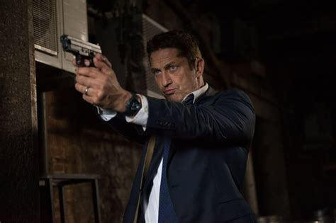 london has fallen film watch online gerard butler as mike banning london has fallen live