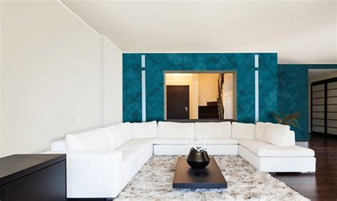 vernice per muro interno vernici muro effetti decorativi originali with vernici