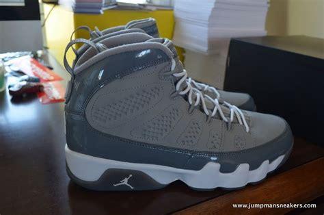Nike Air Xi Retro Bred Premium Quality air 11 cool grau laces