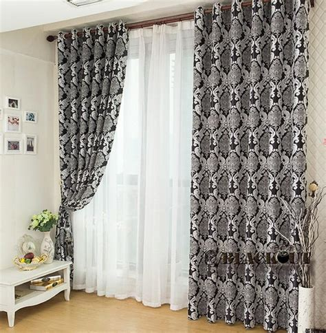 bedroom curtain fabric fashion living room curtain fabric shalian bedroom curtain