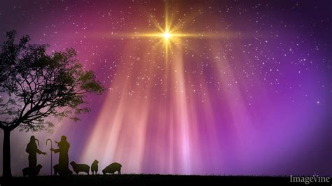 Christian Christmas Backgrounds Images And Mini Movies Imagevine Christian Motion Backgrounds Free