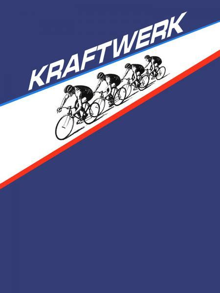 T Shirt Best Tour Around The World 15 of the best cycling t shirts road cc