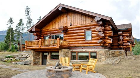 log home siding kits eastern cedar log homes western cedar log home