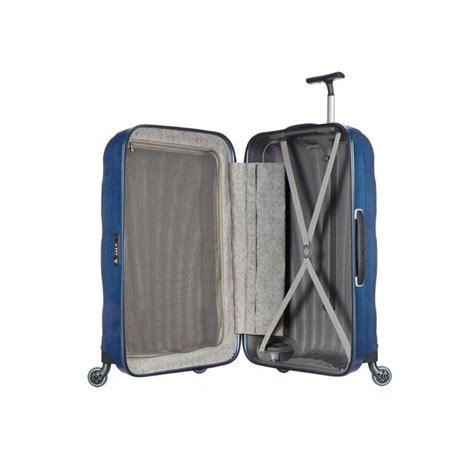 ryanair luggage samsonite cosmolite