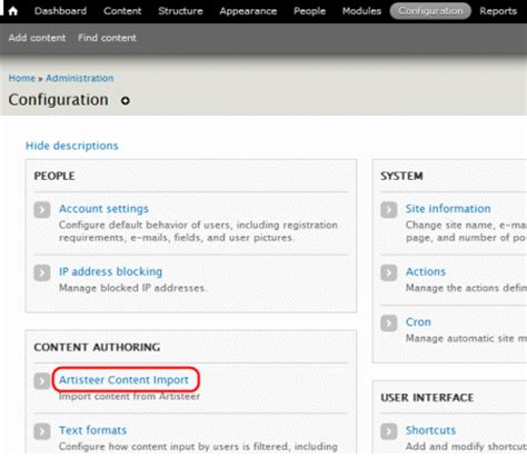 drupal theme enable how to use drupal themes