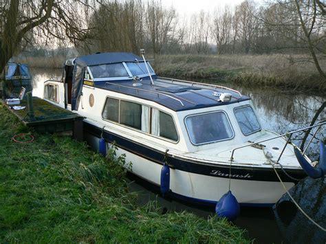 boat insurance survey nirvana 30 salvage sale sinking european marine services ltd