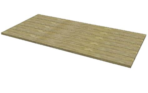 laminaat steigerhout praxis steigerhout tafel kim praxis