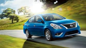 cheapest car you can buy brand new top 3 cheapest cars you can buy in america