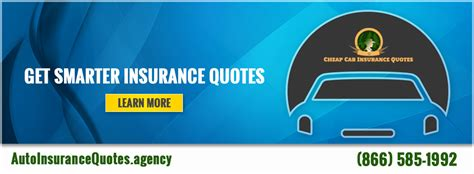 cheap insurance quotes online charming home insurance real auto insurance quotes ma charming cheap car insurance in