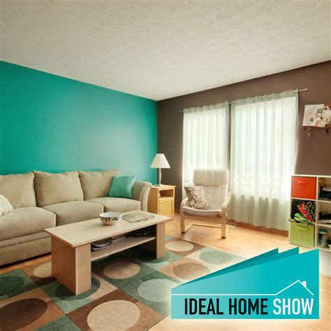 free tickets to ideal home show chill insurance ireland