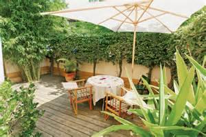 fundamentsteine terrasse beton fundamentstein 22x22x17cm bei hornbach kaufen
