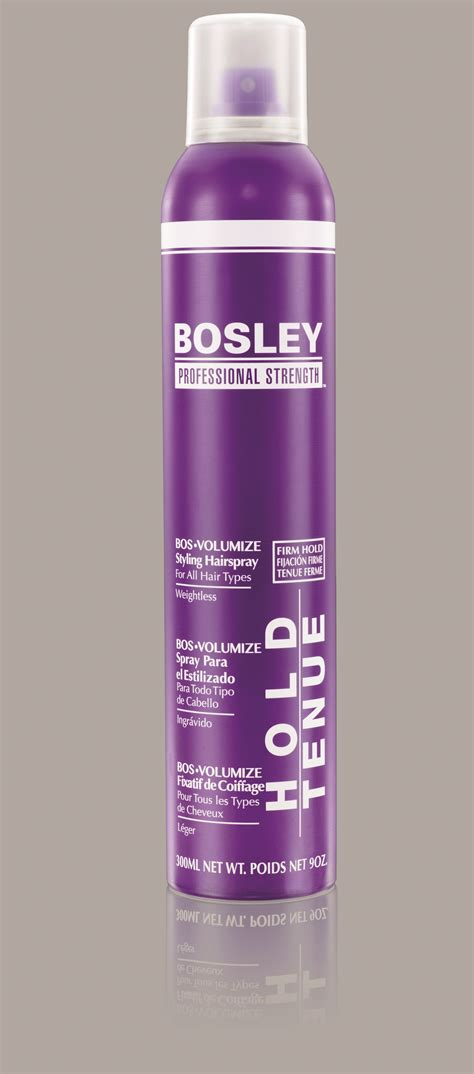 bosley pro bosrevive 30 day kit hsn bosley pro bosrevive 30 day kit hsn bosley professional