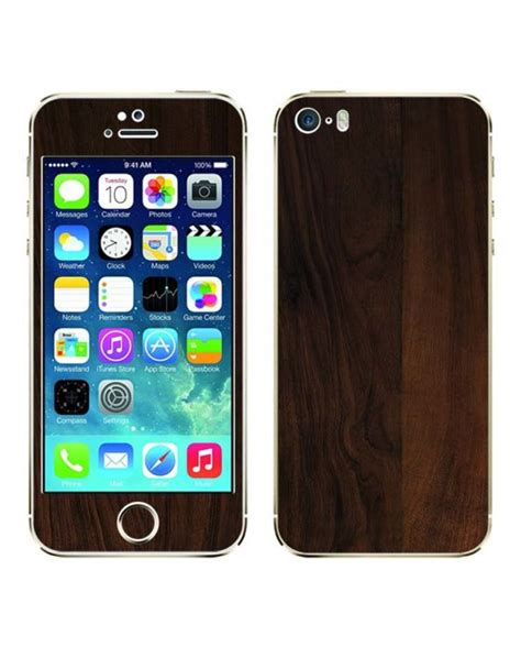 Garskin Hp Custom Skin Hp Custom Smart Fren Andromax All Series jual garskin hp wood texture obinos