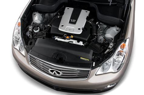 how do cars engines work 2010 infiniti ex free book repair manuals 2010 infiniti ex35 reviews and rating motor trend