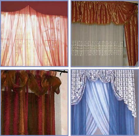 tendaggi mantovane tende mantovane tende e tendaggi sepe tende