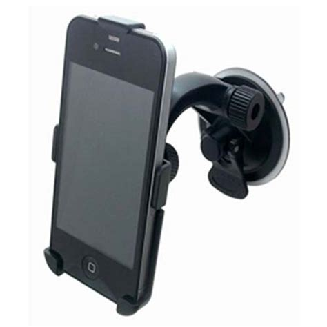 Buy Car Mobile Phone Holder Online at Best Price in India on Naaptol.com