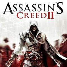 back in venice assassin s creed 2 soundtrack 77 best techtainment images netflix