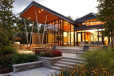 lake simcoe cottage