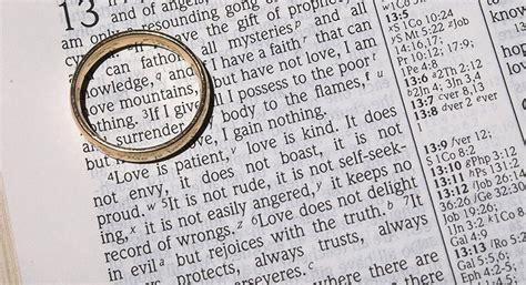 braut christi bibelstellen the church of england weddings