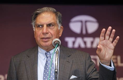 ratan tata biography book name 4 precious life changing lessons from ratan tata about