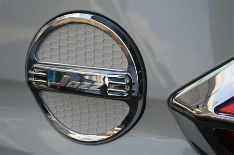 Tank Cover Tutup Bensin Mobil Grand Jazz 2014 Model Hybrid 1 02 22 16 wearetheparsons