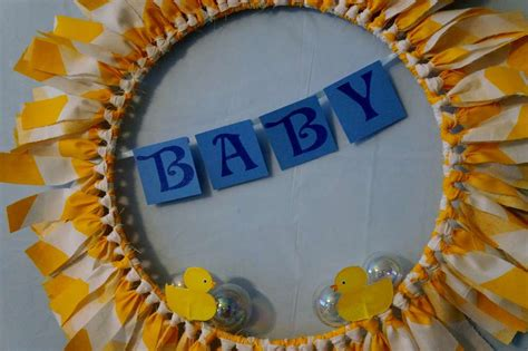 Blue Camo Baby Shower Decorations by Rubber Duckies And Blue Camo Baby Shower Ideas