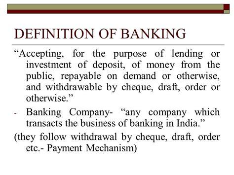 definition of a banker vorlesungen 220 ber massivbau zweiter teil