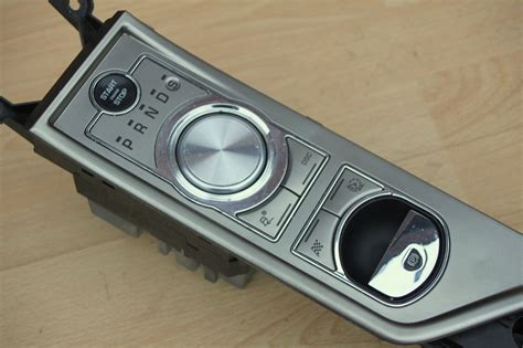 buy gear selector assembly for jaguar xf fast delivery auto reserve