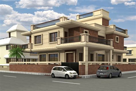 3d Rendering 3d architectural rendering 3d cad visualization 3d rendering services