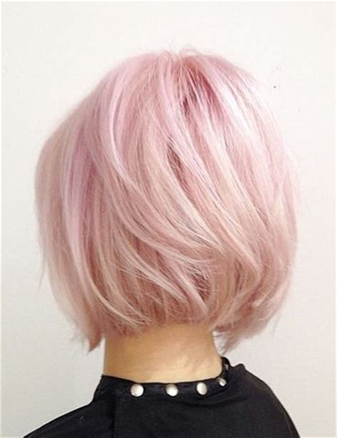 winter fall 2015 hair color winter fall 2015 hair color trends guide simply