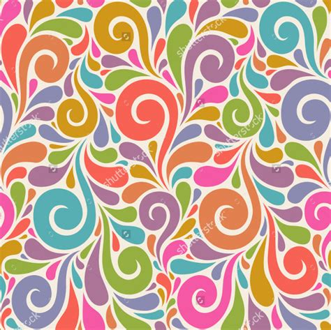 colorful designs and patterns 21 ornate swirls patterns textures backgrounds images