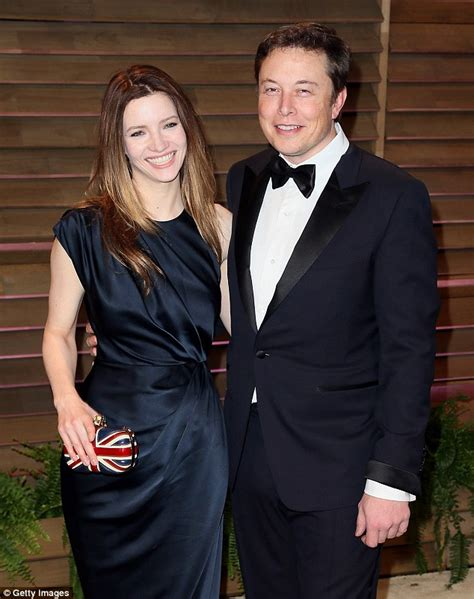 elon musk mbti elon musk relentlessly pursued and infatuated with amber