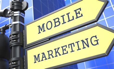 mobile marketing for restaurants mobile marketing for businesses