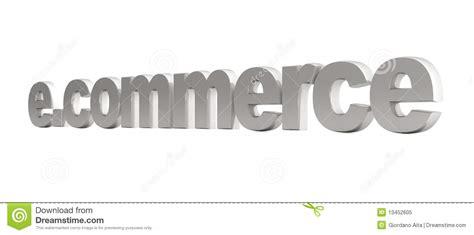 e commerce stock photo image e commerce royalty free stock photo image 13452605