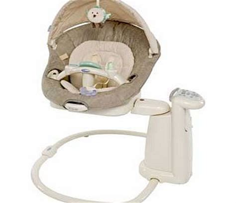 graco sweetpeace swing dream graco sweetpeace baby swing dream review compare