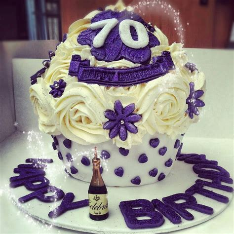 9 best images about mommy s 70th bash on pinterest 50 49 best mom s 70th birthday images on pinterest 70