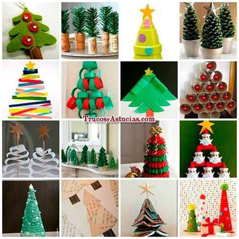 imagenes bonitas de navidad en foami manualidades de 225 rbol de navidad navidad pinterest