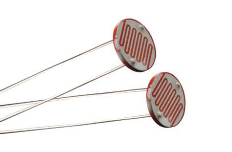 light dependent resistor suppliers ldr sensor ldr sensor exporter importer distributor supplier trading company delhi india