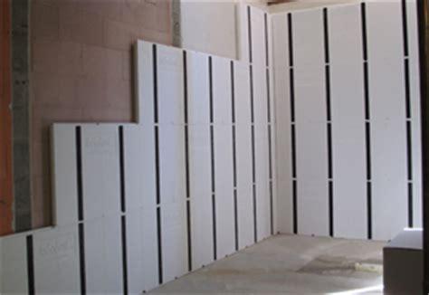 basement insulation panels basement insulation contractors paul minneapolis rochester mn