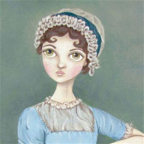 jane austen biography pbs only jane austen on twitter quot important places in jane