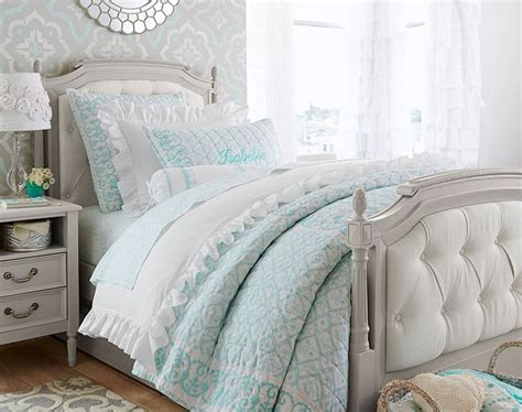 pottery barn kids bedrooms girls room pottery barn kids girls room pinterest