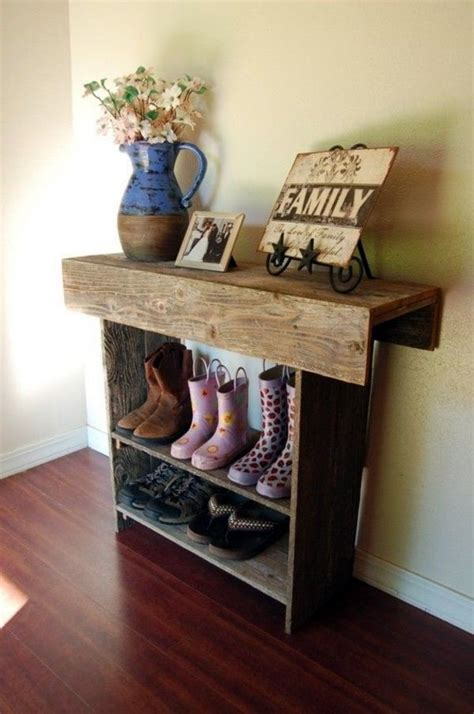 home deco ideas 40 useful diy home decor ideas