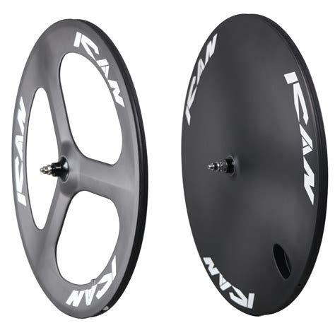 Wheels Track list manufacturers of track wheels buy track wheels get